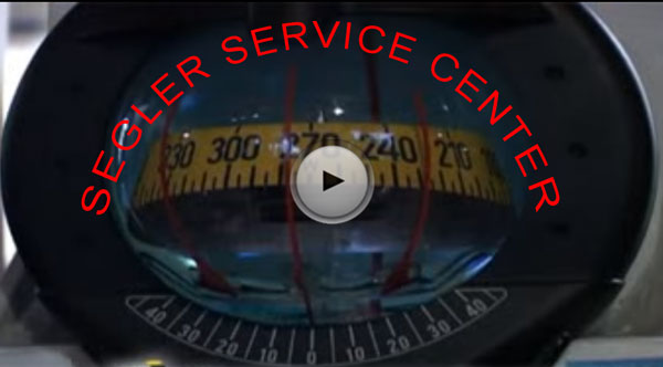 Segler Service Center Video
